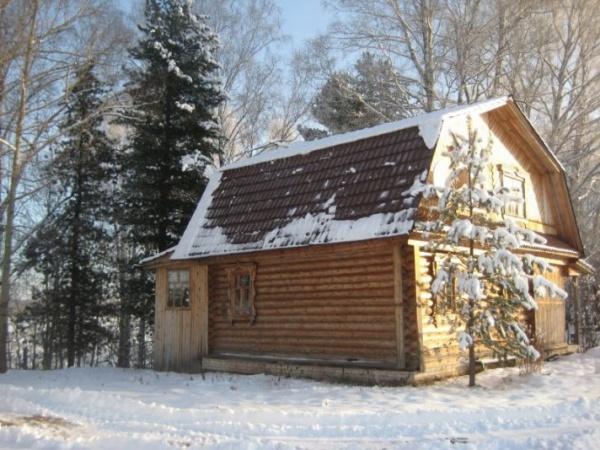 Адрес: 606736, Нижегородская