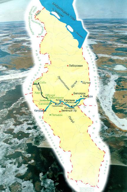 Вам выпала возможность окунуться и познать их жизнь, мир.  Могучая река Обь и красивые дикие места.